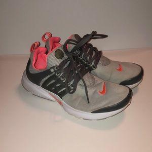 Nike Presto Running shoe